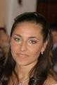 Freelancer MARIA G. R.