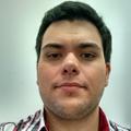 Freelancer Gustavo E. d. A.