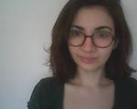 Freelancer Mirian