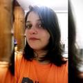 Freelancer Bruna M. D.