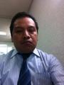 Freelancer Raul H.