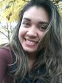 Freelancer Talita C.