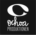 Freelancer Ochoa P.