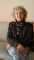 Freelancer Silvia P. C.