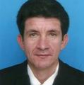 Freelancer Daniel V. C.