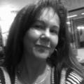 Freelancer MARIA C. C. W.
