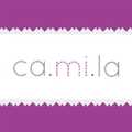 Freelancer Camila H.