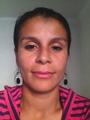 Freelancer Jennifer A. r. o.