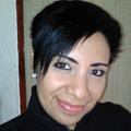 Freelancer Claudia G. D. V.