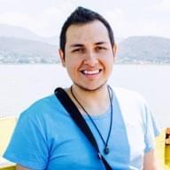 Freelancer Juan P. G. D.