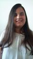 Freelancer Mariana R. R.