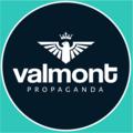 Freelancer Valmont P.