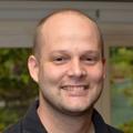 Freelancer Markus G.