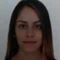 Freelancer Ana G. R.