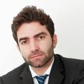 Freelancer Renato C.