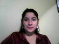 Freelancer JENNY Y. C. C.