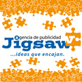 Freelancer Jigsaw A.
