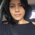 Freelancer Sabrina C. d. S. A.