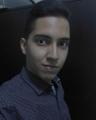 Freelancer Roberth E.
