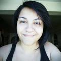 Freelancer Gabriela Y.