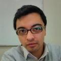 Freelancer Sebastián J.