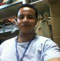 Freelancer Ramon d. S. V.