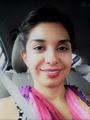Freelancer Carolina A. T.