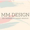 Freelancer Myrella M.