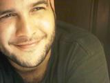 Freelancer Hector N.