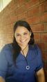 Freelancer Claudia M. A. N.