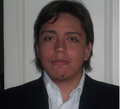 Freelancer Mauro R.