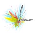 Freelancer Yiximber C.
