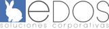 Freelancer EDOS