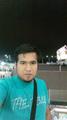 Freelancer Carlos N. S.