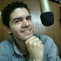 Freelancer Emanuel F.