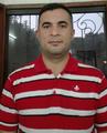 Freelancer Luis A. I. O.