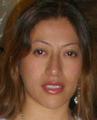 Freelancer JENNY A. S. R.