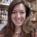 Freelancer Marisol T.