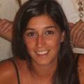 Freelancer Candelaria G.