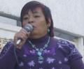 Freelancer Araceli R. M.