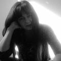 Freelancer Vanesa H.