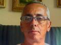 Freelancer Carlos A. Z. G.
