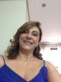 Freelancer Rosana A. B.