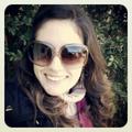 Freelancer Andréia A.