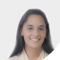 Freelancer Anaisabel R.