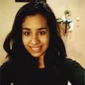 Freelancer Maria M. A.