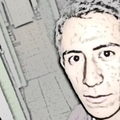 Freelancer John M. P.
