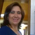 Freelancer Olga M. N. A.