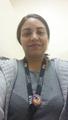 Freelancer Gisela R.