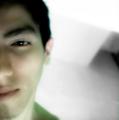 Freelancer Luis R. G.